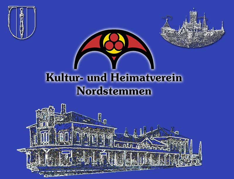 Kultur und Heimatverein Nordstemmen